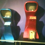 Computer_Space-Early_arcade_games_machines