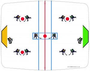 mag_odd_ol_hockey_prev