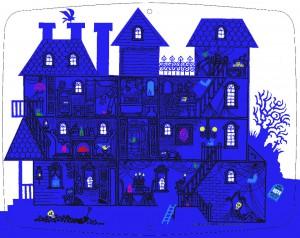 mag_odd_ol_hounted_house_prev
