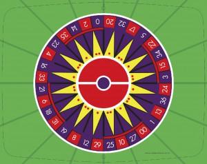 mag_odd_overlay_roulette_500x395mm_prev