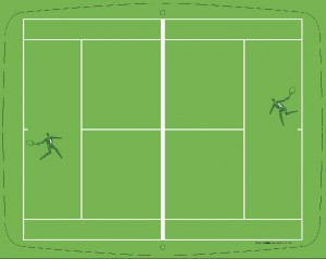 mag_odd_overlay_tennis_500x395mm_prev